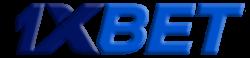 tikish-1xbet.com